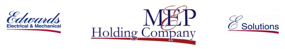 MEP Holding Company